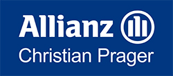 Allianz Christian Prager